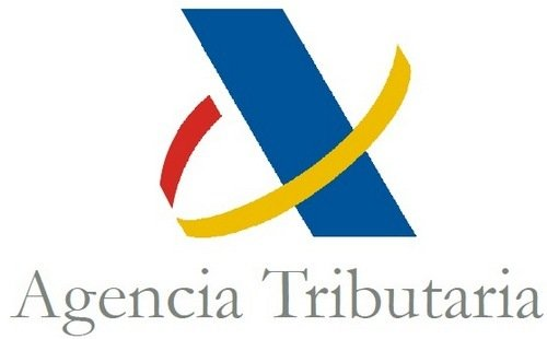 Tarieven Spaanse inkomstenbelasting